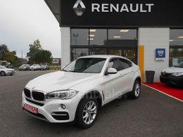 BMW X6 F16 42010€