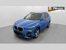 BMW X1 F48 47110€