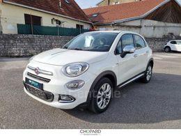 FIAT 500 X 14010€