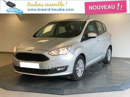 FORD C-MAX 2 14570€