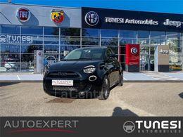 FIAT 500 (3E GENERATION) 25740€