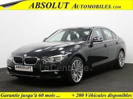 BMW SERIE 3 F30 26720€