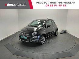 FIAT 500 (2E GENERATION) 13400€