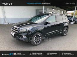 FORD KUGA 2 29140€