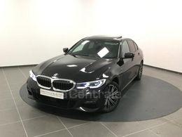 BMW SERIE 3 G20 51680€