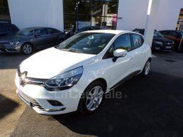 RENAULT CLIO 4 15490€
