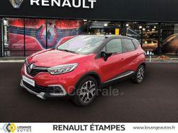 RENAULT CAPTUR 16440€