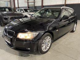 BMW SERIE 3 E91 TOURING 8990€