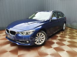 BMW SERIE 3 F31 TOURING 30560€