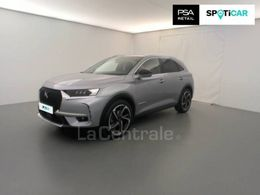 DS DS 7 CROSSBACK 39220€