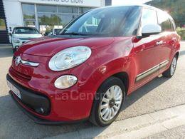 FIAT 500 L 12700€