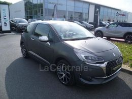 DS DS 3 19610€
