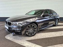 BMW SERIE 5 G30 36940€