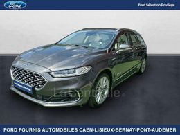 FORD MONDEO 4 SW 29500€