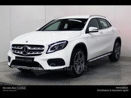 MERCEDES GLA 37070€