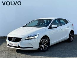 VOLVO V40 (2E GENERATION) 16260€
