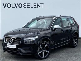 VOLVO XC90 (2E GENERATION) 59340€