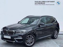 BMW X3 G01 44660€