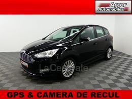 FORD C-MAX 2 16770€