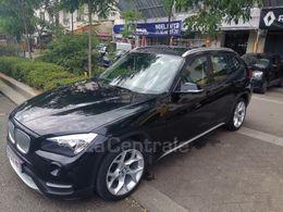 BMW X1 E84 22570€