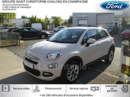 FIAT 500 X 11990€
