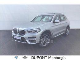 BMW X3 G01 50490€
