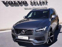 VOLVO XC90 (2E GENERATION) 59680€