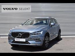 VOLVO XC60 (2E GENERATION) 54890€