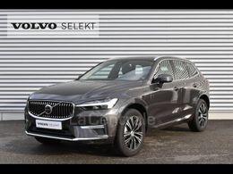 VOLVO XC60 (2E GENERATION) 69600€