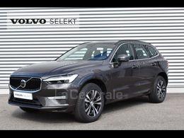 VOLVO XC60 (2E GENERATION) 66790€