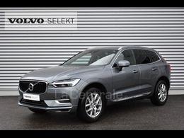 VOLVO XC60 (2E GENERATION) 48670€