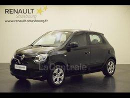 RENAULT TWINGO 3 10890€