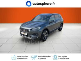 SEAT TARRACO 37830€