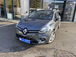 RENAULT CLIO 4 ESTATE 15210€