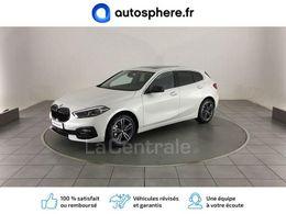 BMW SERIE 1 F40 37930€