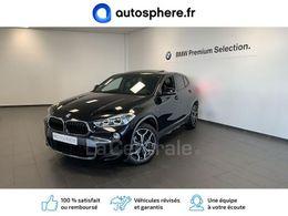 BMW X2 F39 44360€