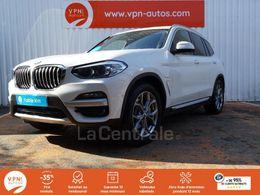 BMW X3 G01 68380€