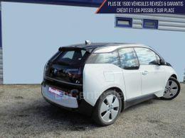 BMW I3 29740€