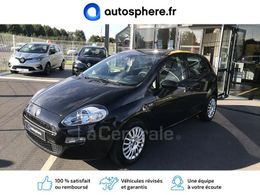 FIAT PUNTO 3 9160€