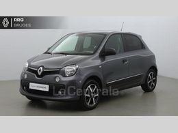 RENAULT TWINGO 3 10840€