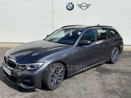 BMW SERIE 3 G21 TOURING 53860€