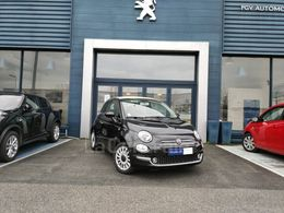 FIAT 500 C 15610€
