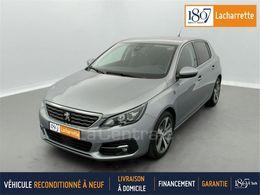 PEUGEOT 308 (2E GENERATION) 20360€