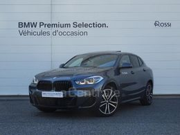 BMW X2 F39 57610€