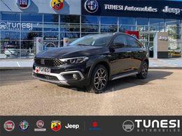 FIAT TIPO 2 21040€
