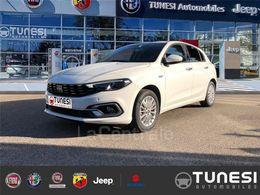 FIAT TIPO 2 20050€