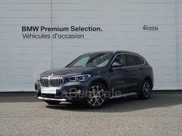 BMW X1 F48 55600€