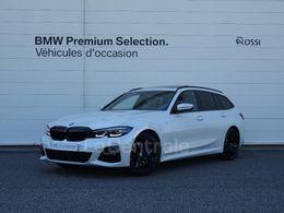 BMW SERIE 3 G21 TOURING 66480€