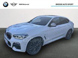 BMW X4 G02 71960€
