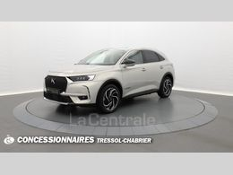 DS DS 7 CROSSBACK 61480€